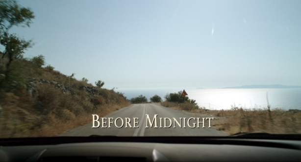 Before Midnight Title